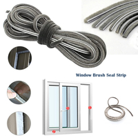 UPVC Window Hardware for PVC Door